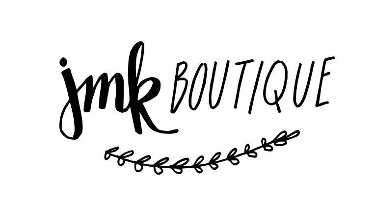 jmk logo 5
