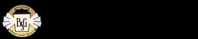 9292c649-b7dd-4529-ba3d-a9d07fb4a236