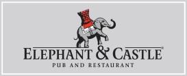 elephant-castle-logo2
