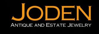 Joden Logo