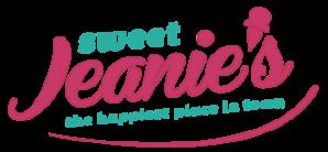www.sweetjeanies.com