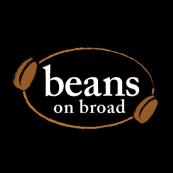 beans_bm_tr